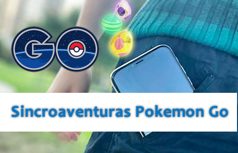 sincroaventuras-pokemon-go