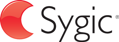 sygic-gps-android-iphone