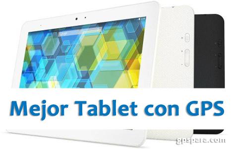 tablet-con-gps-integrado