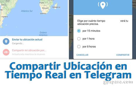 telegram-compartir-ubicacion-tiempo-real