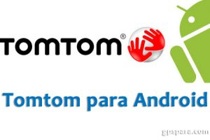 tomtom-para-android