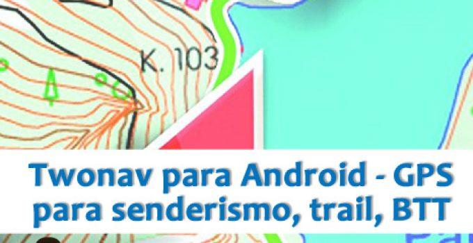 twonav-para-android
