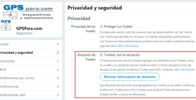 ubicacion-automatica-en-tweets