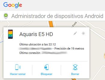 ubicacion-movil-android-en-google-maps