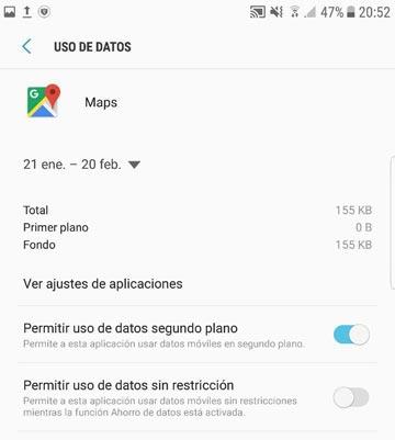 uso-de-datos-app-maps
