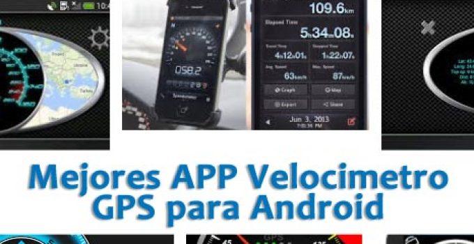 velocimetro-gps-para-android