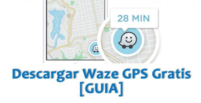 waze-gps-gratis