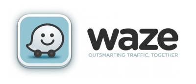 waze-navegador-gps-social-para-android