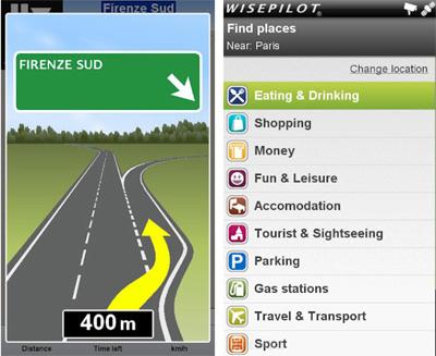 wisepilot-gps-con-mapas-open-street-map
